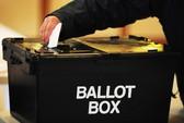 Hậu Brexit: Liệu có cơ hội trưng cầu dân ý lần hai?