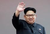 Ông Kim Jong-un nghi Mỹ-Hàn phá tên lửa Triều Tiên