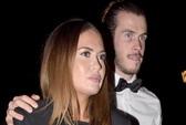 Gia đình Bale khốn khổ vì cô em họ