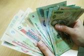 Truy thu tiền nợ