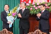 Phân công nhiệm vụ 7 Ủy viên Bộ Chính trị, Bí thư Trung ương