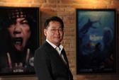Cần chung tay phát triển thị trường điện ảnh Việt Nam