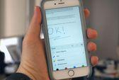 Office đã hỗ trợ chữ viết tay trên iPhone