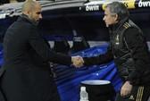 Mourinho: Tôi sẽ không bị phân tâm bởi Pep Guardiola