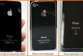 """Dễ ôm nợ với iPhone """"dựng""""!"""