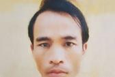 Truy tìm tên trùm bắt cóc tống tiền ở Đà Nẵng