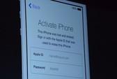 iPhone 7 mới mua đã biến thành 'cục gạch'