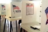 Bầu cử Mỹ: Khó đoán cử tri gốc Việt