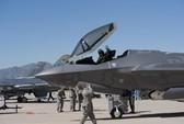 """Ông Trump đòi """"xử"""" tiếp chương trình F-35"""