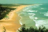 Tour Quảng Ngãi - đảo Lý Sơn