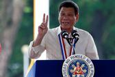 Philippines trần tình về cuộc chiến ma túy đẫm máu