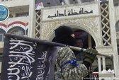Thủ lĩnh Mặt trận al-Nusra ở Syria bị tiêu diệt