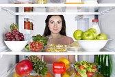 Đừng cho những thức ăn này vào tủ lạnh