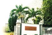 Trường ĐH Y Dược TP HCM, Khoa Y ĐHQG, ĐH Y Khoa Phạm Ngọc Thạch tuyển bổ sung