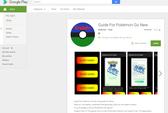 """Tải ứng dụng Pokemon giả mạo: 500.000 người bị """"lây nhiễm"""""""