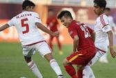 """U19 Việt Nam mang """"võ V-League"""" ra châu Á?"""