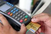 Ngân hàng Nhà nước cảnh báo rủi ro của cho vay ngang hàng, vay online