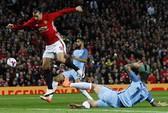 """Mourinho đòi nợ Pep, """"Quỷ đỏ"""" vào tứ kết League Cup"""