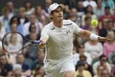 Cơ hội nào cho Murray và Federer?
