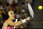 Federer lỡ đại chiến với Nadal, sao nữ rụng như sung
