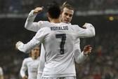 Real Madrid quyết giữ ngôi vương