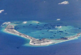 Trung Quốc - Nga tập trận trên biển Đông từ ngày 12-9