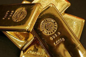 Pháp: Phát hiện 100 kg vàng trong căn hộ thừa kế