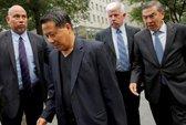 Mỹ tố quan chức Trung Quốc dính nghi án tham nhũng LHQ