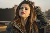 Selena Gomez đẹp nhất thế giới năm 2016