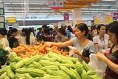 Thủ tướng ủng hộ Saigon Coop mua lại Big C