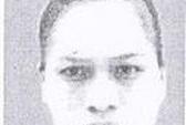 Truy bắt nữ giang hồ Hải Phòng chiếm đoạt ma túy