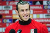 """Bale tiết lộ """"vũ khí"""" lợi hại của Xứ Wales"""