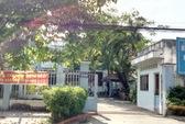 Một phó chánh văn phòng Sở Nội vụ Kiên Giang bị cách chức