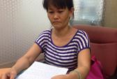 Gia đình bị truy sát lại kêu cứu Bí thư Đinh La Thăng