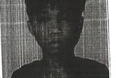 Mới 17 tuổi Nguyễn Ngọc Phát đã phạm pháp
