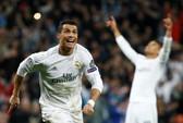 """Real Madrid bất ngờ """"trói chân"""" Ronaldo đến 2020"""