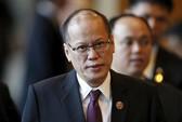 Nhóm Abu Sayyaf âm mưu giết Tổng thống Philippines