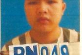 Từ Lâm Đồng xuống TP HCM lừa đảo
