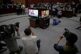 Triều Tiên cứng rắn về vũ khí hạt nhân tự vệ