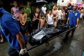 """Tỉ phú Trung Quốc xây """"siêu trại cai nghiện"""" tại Philippines"""