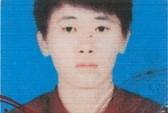 Tông chết người, trai trẻ ở Lâm Đồng tha hương
