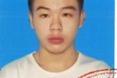 Truy tìm thiếu niên từ Tiền Giang lên TP HCM hiếp dâm trẻ em