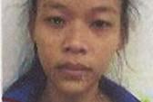 Mới 22 tuổi, nữ quái đã bị truy nã