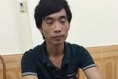 Đã bắt được nghi can vụ thảm án 4 người ở Lào Cai