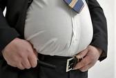 Nam béo phì dễ chết sớm hơn nữ