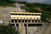 Thủ tướng: Giám định nguyên nhân sự cố thuỷ điện sông Bung 2
