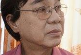 NSƯT Thanh Sang: Một đời trả nợ trần ai