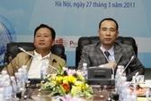 Vì sao ông Vũ Đức Thuận cùng 3 thuộc cấp ở PVC bị khởi tố?