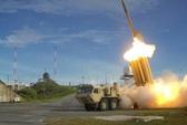 Nga - Trung ngại Triều Tiên, đề phòng Mỹ
