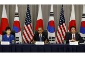 Mỹ công bố bí mật hạt nhân